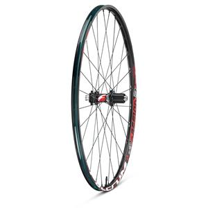 RODAS FULCRUM RED PASSION 3 29 AFS BOOST XD
