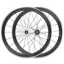 RODAS FULCRUM RED WIND XLR 50 DARK CL. (PAR) HG11 - CULT