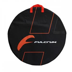 SACO PARA RODA FULCRUM 1 WHEEL BAG