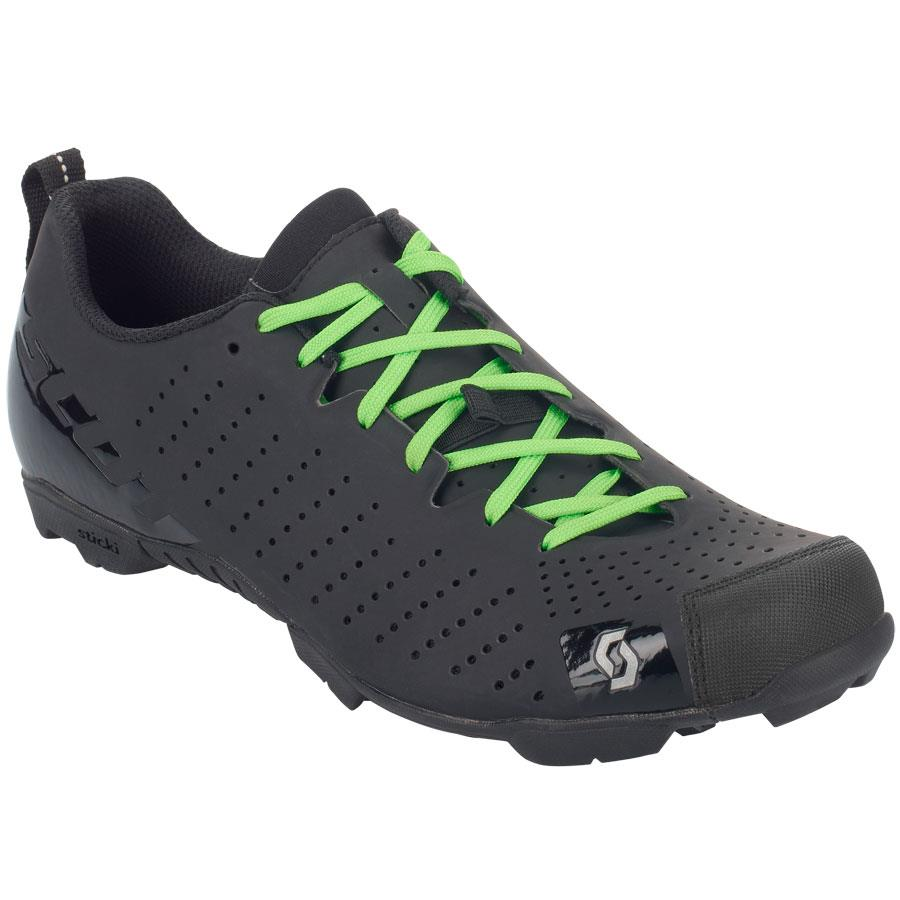 SAPATOS SCOTT MTB COMP LACE