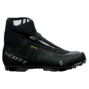 SAPATOS SCOTT MTB HEATER GORE-TEX