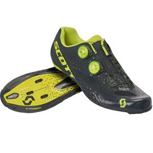 SAPATOS SCOTT ROAD RC