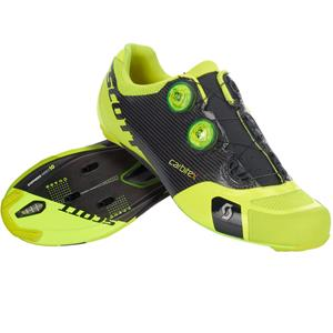 SAPATOS SCOTT ROAD RC SL
