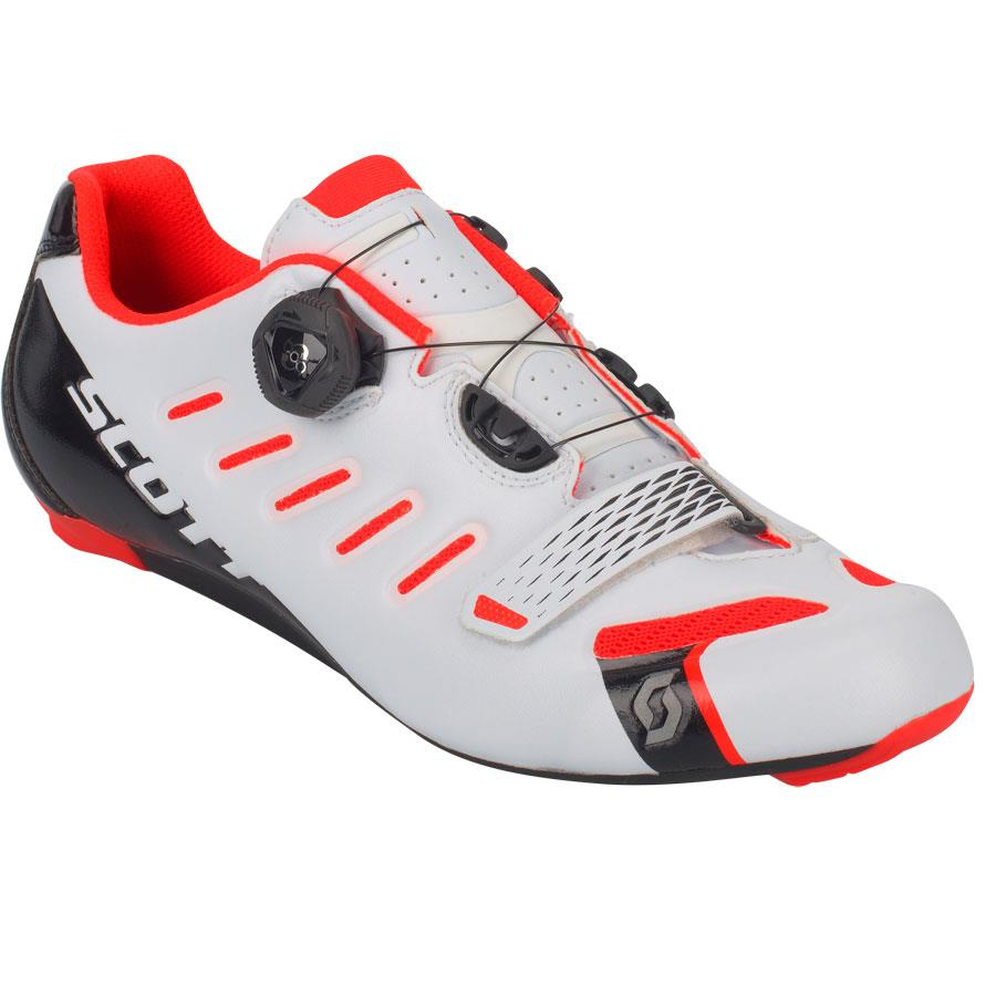 SAPATOS SCOTT ROAD TEAM BOA