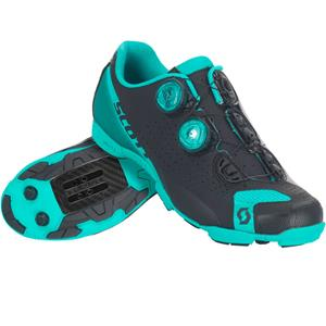 SAPATOS SCOTT SENHORA MTB RC LADY