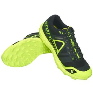 SAPATOS SCOTT SENHORA SUPERTRAC RC