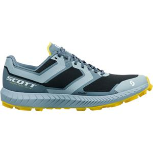 SAPATOS SCOTT SRA. SUPERTRAC RC 2