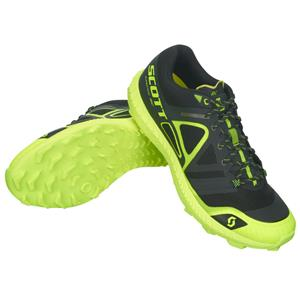 SAPATOS SCOTT SUPERTRAC RC