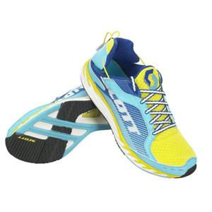 SAPATOS SCOTT T2 PRO EVOLUTION